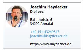joachim-haydecker-vcard