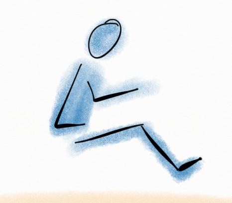 Die Zukunft klopft heftig an die Tür – machen Sie Ihre Mitarbeiter fit!
