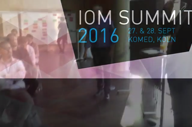 iom-summit2016